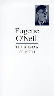 Cover of: The Iceman Cometh
