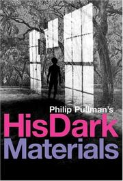Cover of: His Dark Materials