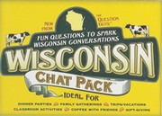 Cover of: Chat Pack Wisconsin