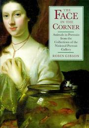 Cover of: The face in the corner