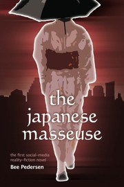 Cover of: The Japanese Masseuse