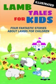 Cover of: Lamb Tales for Kids