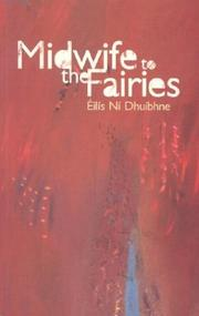 Cover of: Midwife to the fairies