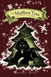 Cover of: The Mailbox Tree, Part I