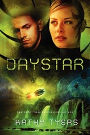 Cover of: Daystar