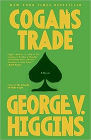 Cover of: Cogan's trade