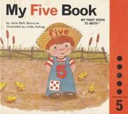 My five book