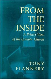 Cover of: From the Inside