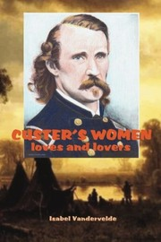 Cover of: Custer's Women