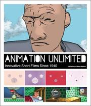 Cover of: Animation Unlimited | Liz Faber, Helen Walters