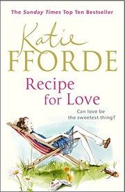 Cover of: Recipe for Love