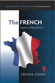 Cover of: The French