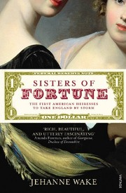 Sisters of Fortune