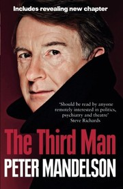 Cover of: The Third Man | Peter Mandelson