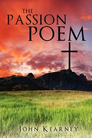 Cover of: The Passion Poem