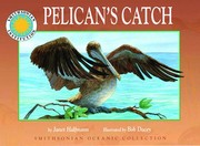 Cover of: Pelican's Catch - a Smithsonian Oceanic Collection Book