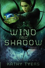 Cover of: Wind and Shadow