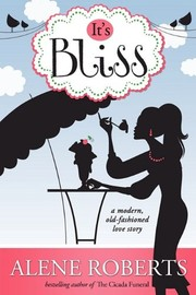 Cover of: It's Bliss