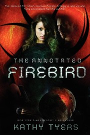 Cover of: The Annotated Firebird