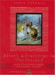 Everyman's Library: The Brothers Karamazov Vol. 70 by Fyodor Dostoyevsky (1992,