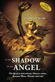 Cover of: In the Shadow of the Angel