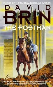 Cover of: The Postman
