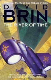 Cover of: River of Time