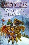 Cover of: Winter's Heart (Wheel of Time)