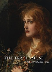 Cover of: The Tragic Muse