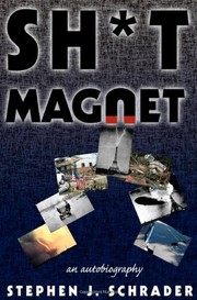 Cover of: Sh*t Magnet