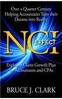 Cover of: NCI Effect