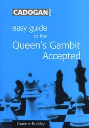 Cover of: Easy Guide to the Queen
