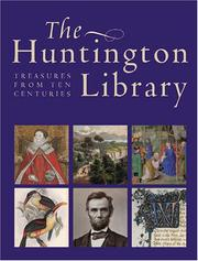 The Huntington Library