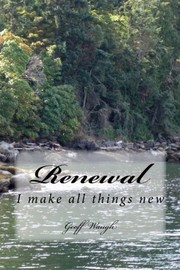 Cover of: Renewal
