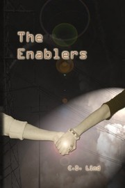Cover of: The Enablers