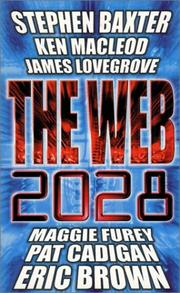 Cover of: The Web 2028