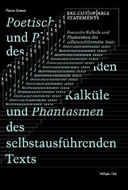 Cover of: Exe.cutable statements
