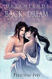 Cover of: Back to the Dream