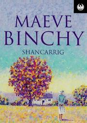 Cover of: Shancarrig