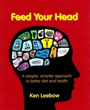 Cover of: Feed Your Head