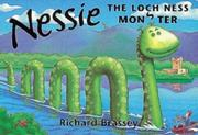 Cover of: Nessie the Loch Ness Monster