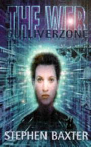 Cover of: GULLIVERZONE (Gulliver Zone) - The Web