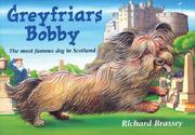 Cover of: Greyfriars Bobby