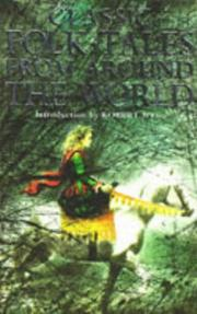 Cover of: Classic Folk Tales from Around the World