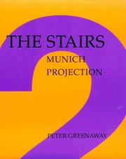 Cover of: The Stairs