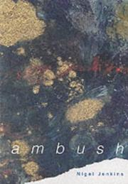 Cover of: Ambush