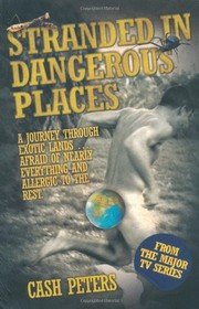 Cover of: Stranded in Dangerous Places
