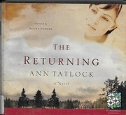 Cover of: The Returning, 8 CDs [Complete & Unabridged Audio Work]