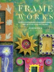 Cover of: Frame Works