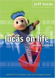 Cover of: Lucas on Life 2